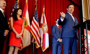 Campaigns Florida Politics amp; Lobbying Government Elections UU65wrq