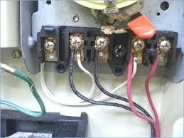 pool timer wiring diagram michaelhannan co intermatic pool pump timer wiring diagram circuit time clock 6