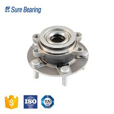 Wheel Bearing Size Chart High Precision Front Wheel Hub Bearing And Assembly Kit For Nissan Hatchback 513298 Buy Free Sample Tapered Roller Bearing Size Chart Unit Kit