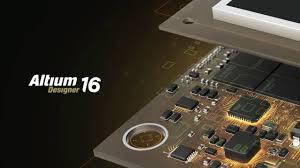 Altium Designer 16 1 Full Crack Latest Version Download
