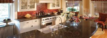 laminates solid surface quartz cultured marble countertops green bay wi spectrum surfaces