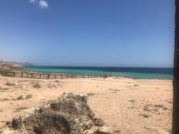 Hills Beach Tide Chart Al Mughsail Beach Salalah 2019 All You Need To Know