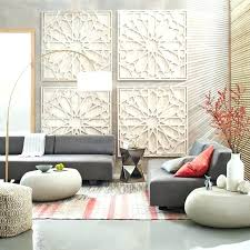 square wood wall decor wood lattice wall art surprising lattice wall decor as well as whitewashed