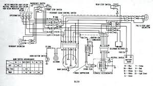 1968 honda 90 wiring diagram wiring diagram libraries honda 90 wiring diagram honda ca77 wiring diagram honda shadow1968 honda 90 wiring diagram wiring
