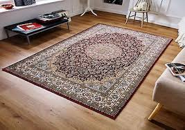 royal palace 90 c rectangle rugs traditional rugs