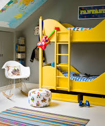 bed designs for boys. Perfect For Boysu0027 Bedroom Ideas In Bed Designs For Boys