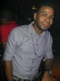 eduardo Harper m. (@Emartinez_2012)   Twitter