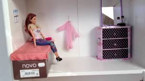 homemade barbie furniture ideas. Contemporary Homemade My Homemade Barbie Doll House To Furniture Ideas U
