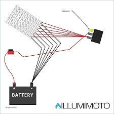 70 watt metal halide ballast wiring diagram elegant workhorse wiring 480 Volt Ballast Wiring Diagram at 100 Watt Metal Halide Ballast Wiring Diagram