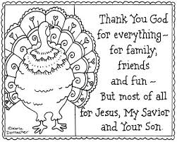 Being Thankful Coloring Pages Keep The Kiddos Entertained And In The