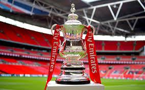 All fixtures premier league women's super league carabao cup fa cup championship league one league two bundesliga serie a la liga ligue 1. Fa Cup Fifth Round Fixtures Announced Amidst Rumours Of A Big Money Chelsea Transfer