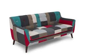 Modern Sofa Sets For Living Room Wooden Sofa Designitalian Style Sofa Set Living Room Furniture