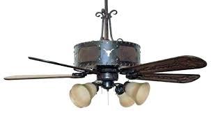 southwestern ceiling fans southwest ceiling fan best southwestern fans index the intended for south western