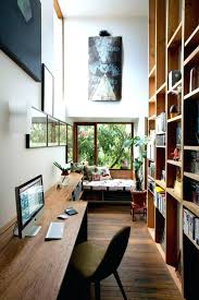 office storage solution. Home Office Solutions Storage Solution .