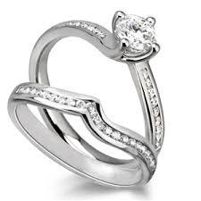 order wedding rings online. buy bridal set rings online order wedding