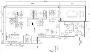 how to draw house plans with excel fresh autocad floor plan tutorial pdf