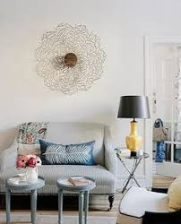small living room love the settee love that feather pillow