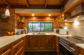 Small Galley Kitchen 10 Tips For Remodeling The Best Small Galley Kitchen