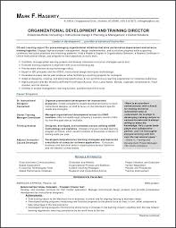 Best Career Objective Best Customer Service Resume Objective Examples From Guest Service Resume