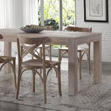 dining room furniture modern. Exellent Dining Quickview And Dining Room Furniture Modern 5
