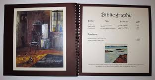 a art personal study an excellent example art portfolio and  a2 art personal study an excellent example art portfolio and sketchbooks