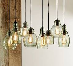 pendants lighting. saved pendants lighting