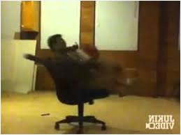 funny office chairs. 270990102549526943. leafblower in office chair fail funny chairs