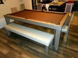 dining pool table for sale malaysia. full image for pool table dining combination sale combo canada malaysia l