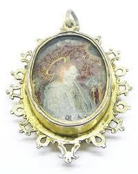 16th century renaissance silver gilt