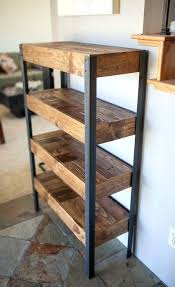 cool industrial furniture. Beautiful Industrial Diy Industrial Furniture Shelves So Cool Bookshelf  Ideas Home Design Pipe   On Cool Industrial Furniture