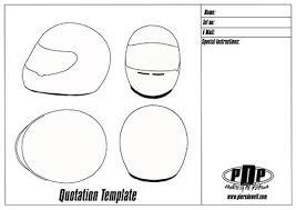 bicycle helmet design template bicycle model ideas