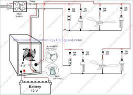 manual for avital remote start wiring diagram 4105l panther diagrams manual for avital remote start wiring diagram 4105l panther diagrams data o ups di