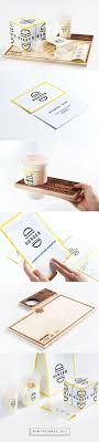 best ideas about burger branding burger s best graphic design student burger auckland university of technology burger student ae