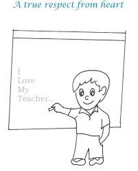 perfect coloring pages for teachers book desig unknown  perfect coloring pages for teachers top coloring ideas