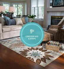 large living room rugs furniture. you can also layer rugs a smaller rug on top of larger one helps define seating areas and creates visual interest use carpet tape to keep the safely large living room furniture