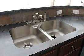 Kitchen Sinks  Modular Homes By Manorwood Homes An Affiliate Of Modular Kitchen Sink