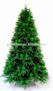 90cm 3ft Fibre Optic Christmas Tree 88 Tips Amazoncouk Black Fiber Optic Christmas Tree