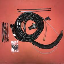 7 pin wiring harness kit for sprinter vans sprinter store 7 way trailer wiring harness diagram at 7 Pin Wiring Harness Kit