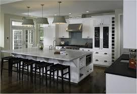 best fashionable kitchen island with storage and seating large kitchen islands with seating and storage silo