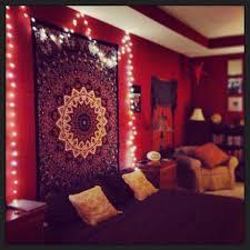 bohemian bedroom furniture. large size of bedroomdiy bohemian decor pinterest style furniture bedroom ideas gypsy y