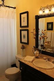 bathroom lighting and mirrors. others artistic country cottage bathroom mirrors with polished chrome wall sconces using clear glass lamp shades lighting and i