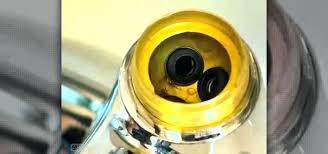 delta shower faucet handle replacement delta shower faucet handle replacement replacing ideas home decor inspirations delta single handle shower faucet