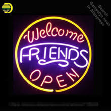 Buy <b>neon</b> sign beer and get free shipping on AliExpress.com