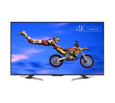 sharp 65 inch 4k tv. brands sharp 65 inch 4k tv