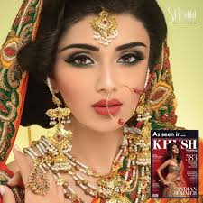 asian bridal makeup artist london hd