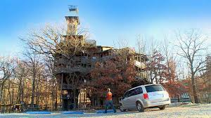 treehouse masters spa. Ultimate Tree Houses Design Of Your House Its Good Idea For Treehouse Masters Spa
