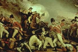 history is elementary the causes of the american revolution last thursday i recounted a pre write strategy i used students for an essay regarding the causes of the american revolution
