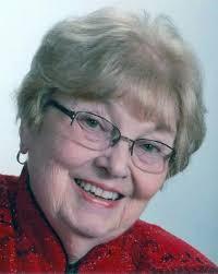 WENDY MASON Obituary (1937 - 2019) - Daily Herald