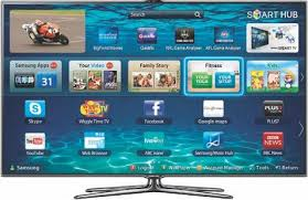 samsung tv 46 inch. samsung 3d led tv ua46es7500 (46 inch) samsung tv 46 inch m