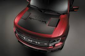 ford raptor 2014 special edition. 2014 f150 svt raptor special edition ford